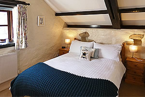 Click here for details of Lavender Self Catering Holiday Cottage