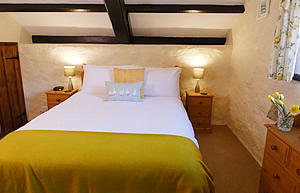 Click here for details of Thyme Self Catering Holiday Cottage